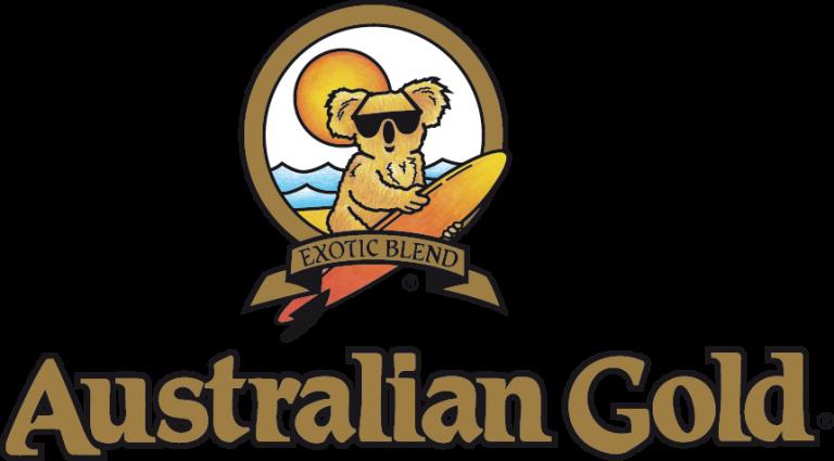 Australian Gold Solarium Wörth